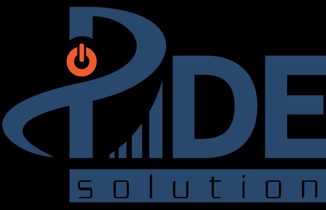 PDE Print Rent