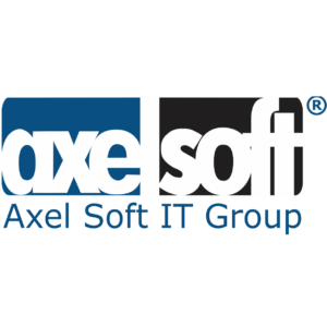axel soft